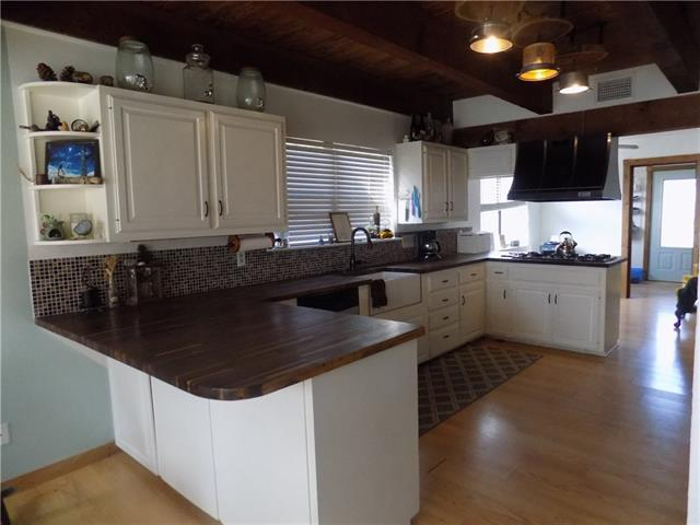 Photo of home for sale at 145 Shady Oaks DR, Dale TX