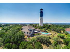 Property for sale at 4309  Rum Runner Rd, Austin,  Texas 78734