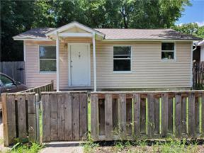 Property for sale at 1907  Haskell St  #A, Austin,  Texas 78702