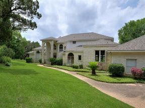 Property for sale at 9221  Silver Pine Cv, Austin,  Texas 78733