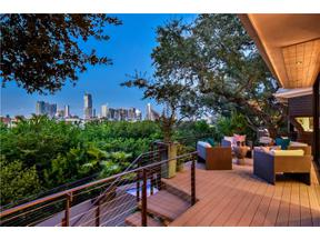 Property for sale at 1612  MEGHAN Ln, Austin,  Texas 78704