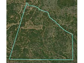 Property for sale at 0 FM 1340, Out of State,  Texas 78024