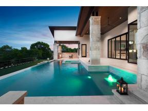 Property for sale at 9200  CAMELBACK Dr, Austin,  Texas 78733