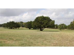 Property for sale at 1620  Red Bud Ln, Round Rock,  Texas 78664