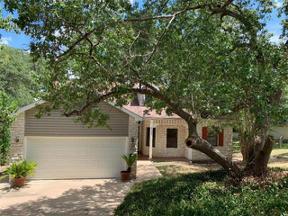 Property for sale at 9711  Timber Ridge Pass, Austin,  Texas 78733