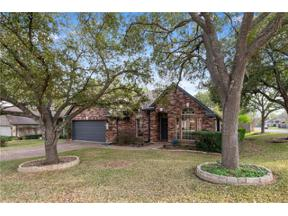 Property for sale at 6111  Ginita Ln, Austin,  Texas 78739
