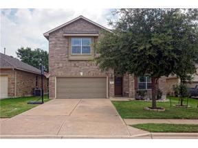 Property for sale at 302  Steer Acres Ct, Cedar Park,  Texas 78613