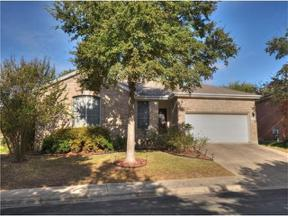 Property for sale at 9100  Colberg Dr, Austin,  Texas 78749