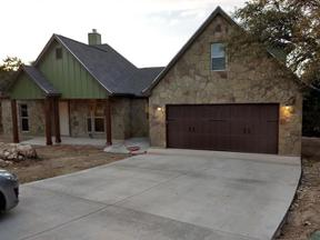 Property for sale at 13  Birchwood Cir, Wimberley,  Texas 78676