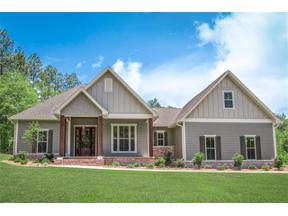 Property for sale at 13  Birchwood Cir, Wimberley,  Texas 78676