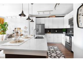 Property for sale at 1900  Barton Springs Rd  #3040, Austin,  Texas 78704