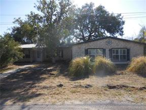Property for sale at 4200  Mountain View Rd, Kingsland,  Texas 78639