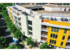 Property for sale at 1320  Robert Browning St  #104, Austin,  Texas 78723