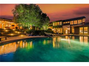 Property for sale at 9709  Angelwylde Dr, Austin,  Texas 78733