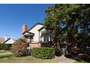 Property for sale at 1601  Faro Dr  #403, Austin,  Texas 78741