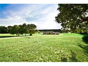 Property for sale at 435  Longhorn Rd, Harwood,  Texas 78632