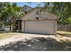 Property for sale at 5206 N Hearsey Dr, Austin,  Texas 78744
