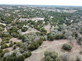Property for sale at 14440  Sawyer Ranch Rd, Dripping Springs,  Texas 78620