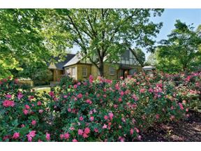 Property for sale at 1811  Kenwood Ave, Austin,  Texas 78704