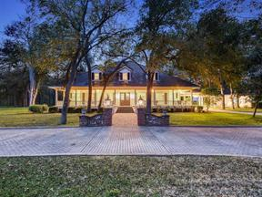 Property for sale at 4435  County Road 123, Round Rock,  Texas 78664
