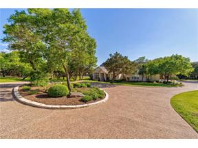 Property for sale at 1360  Patterson Rd, Austin,  Texas 78733