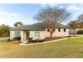 Property for sale at 154  Acapulco Dr, Lakeway,  Texas 78734
