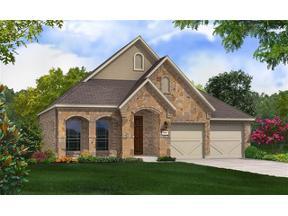 Property for sale at 19317  Pilton Dr, Pflugerville,  Texas 78660