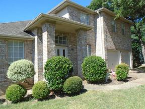 Property for sale at 10801  Pinkney Ln, Austin,  Texas 78739