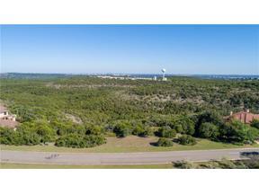 Property for sale at 4901  Mirador Dr, Austin,  Texas 78735
