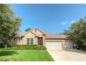 Property for sale at 19108  Marble Glen Ln, Pflugerville,  Texas 78660