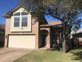 Property for sale at 13408  Bolivia Dr, Austin,  Texas 78729