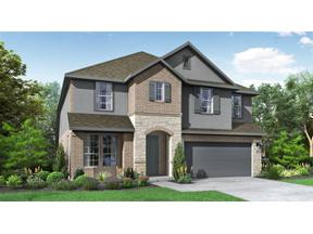 Property for sale at 20312  GREAT EGRET Ln, Pflugerville,  Texas 78660
