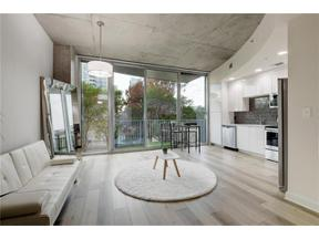 Property for sale at 360  Nueces St  #1010, Austin,  Texas 78701