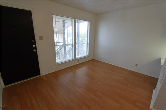 Photo of home for sale at 3311 Red River ST, Austin TX
