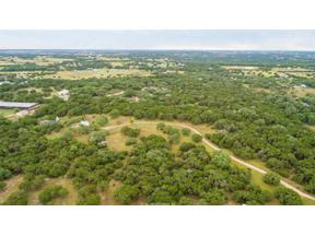Property for sale at 15151  Honeycomb Holw, Leander,  Texas 78641