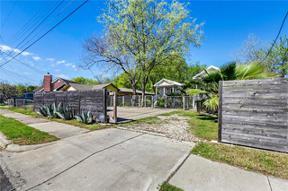 Property for sale at 1204  Valdez St, Austin,  Texas 78741