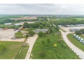 Property for sale at 2145  Fm 1460, Georgetown,  Texas 78626