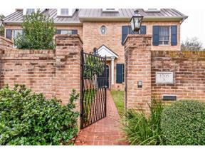 Property for sale at 3705  Gilbert St  #B, Austin,  Texas 78703
