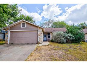 Property for sale at 1713  Goodson Ln, Round Rock,  Texas 78664
