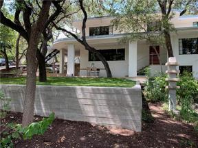 Property for sale at 806  Bouldin Ave, Austin,  Texas 78704