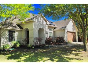 Property for sale at 18912  Colonial Manor Ln, Pflugerville,  Texas 78660