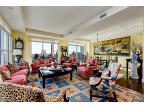 Property for sale at 98 San Jacinto Boulevard 1904, Austin,  Texas 78701