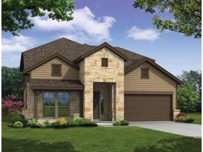 Property for sale at 1023  Valley View Dr, Cedar Park,  Texas 78613