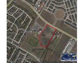 Property for sale at 303 E Pflugerville Pkwy, Pflugerville,  Texas 78660