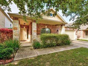 Property for sale at 12433  Black Hills Dr, Austin,  Texas 78748