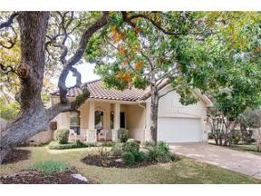 Property for sale at 10308  Dalea Vista Ct, Austin,  Texas 78739