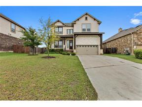 Property for sale at 114  Willow Walk Cv, Austin,  Texas 78737