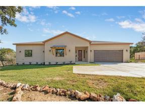 Property for sale at 2713 Leslie Lane, San Marcos,  Texas 78666