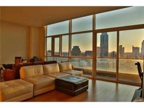 Property for sale at 555 E 5th   #2726, Austin,  Texas 78701