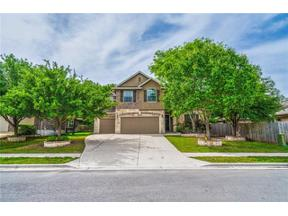 Property for sale at 400  Crooked Crk, Buda,  Texas 78610